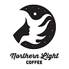 NorthernLightCoffeeFinal-LRGlogo.png