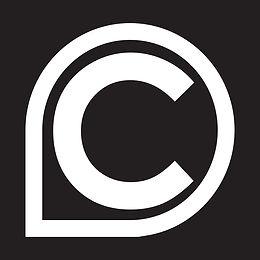 cpc.jpg