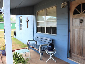 Front Porch (2).JPG