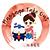 MassageTakeout_finaly logo.png