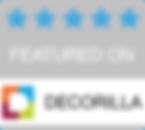 decorilla-badge.png