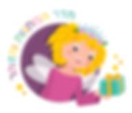 לוגו חדר המתנות-100.jpg