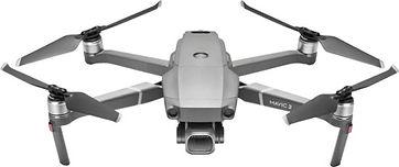 Mavic 2 Pro SkyREC Video aéreo