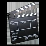 Fotografía y Video aéreo para Cine y Publicidad