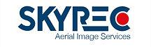 Sky REC Aerial Image Services