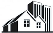 Video y fotografía aérea para Inmobiliaria
