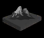 Mapeo en 3D y Fotogrametría