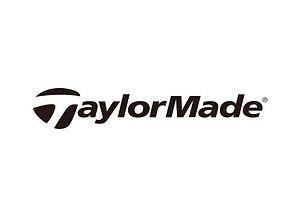 taylormade-golf.jpg
