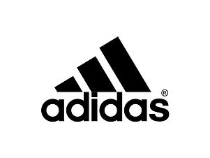adidas-logo-for-itfc.co.uk-large.jpg