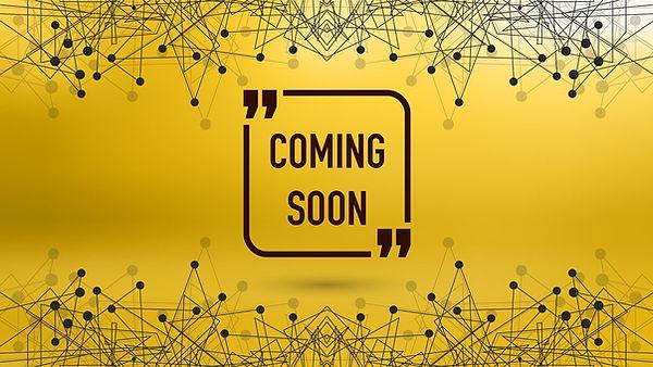 coming-soon-2461832_1280.jpg