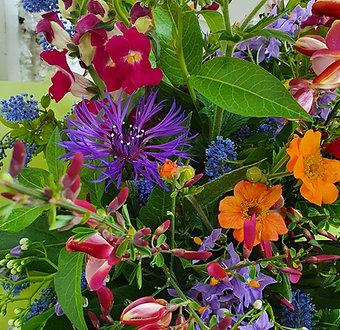 Florists Choice Bouquet - Large