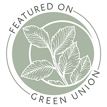 green union.png