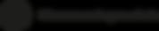Glommasvingen-Logo-Sort.png