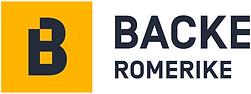Backe Romerike-positiv-rgb-01.png