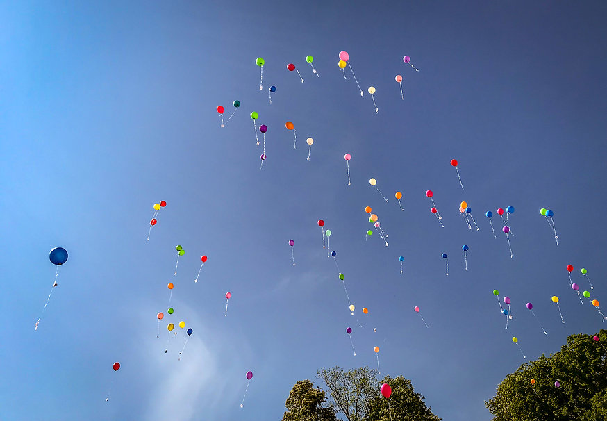Luftballons_1.jpg