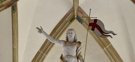 Christus_SKTorgau_Altar_Schmidt, Christi