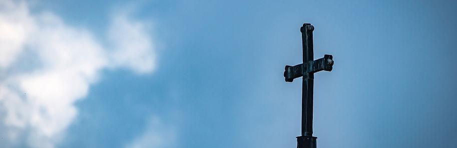 Kreuz vor Himmel_1.jpg
