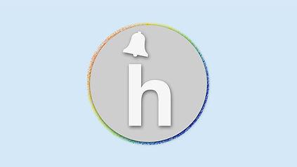 Logo Heilandskirche.001.jpeg