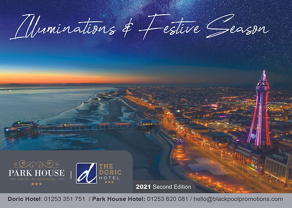Doric Parkhouse Brochure 2021 Second edition for digital-1.jpg