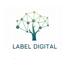 label .png