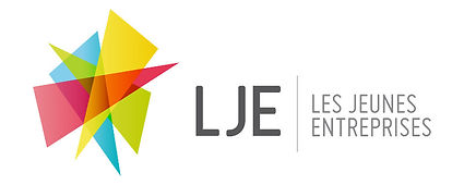 les-jeunes-entreprises-logo.jpg