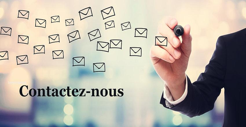 Photo Contactez-nous_1.jpg