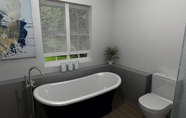 Rachel Main Bathroom Render 3.jpg