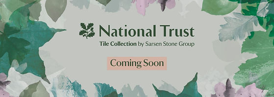 CA PIETRA NATIONAL TRUST.JPG