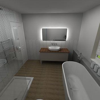 Rachel Main Bathroom Render 08.10.jpg