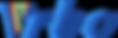 s3-vrbo_logo_wordmark_full_color_on_ligh