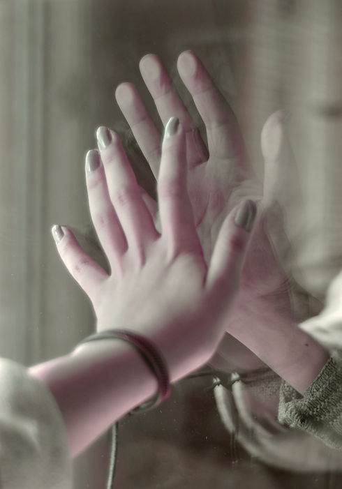 handimage.jpg