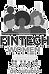 Fintech%20Women_edited.png