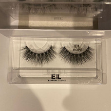 Hope by Express Lashes