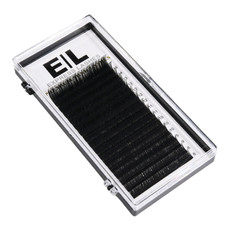 Single Lashes by Express Lashes