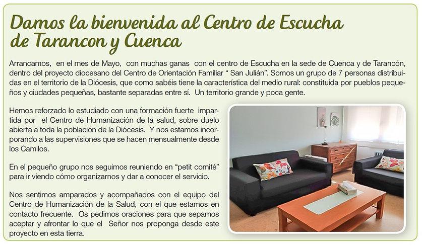 Centro de escucha de Tarancón y Cuenca boletín 11.jpg