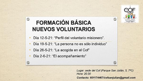 FORMACIÓN BÁSICA3.jpg