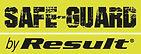 Result_Safe-Guard.jpg