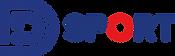 Logo D&D SPORT breed - blauw.png