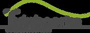 logo-tuinboerke_2016.png