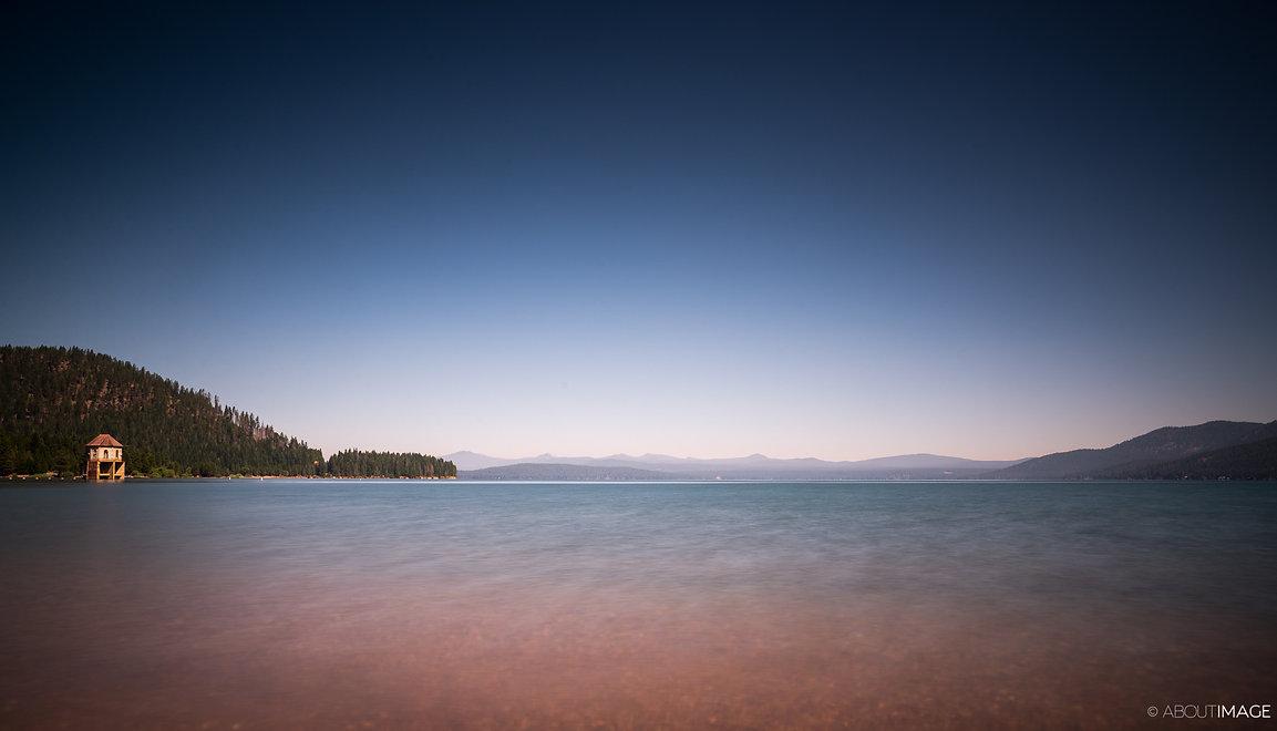 landschap 6-6.jpg