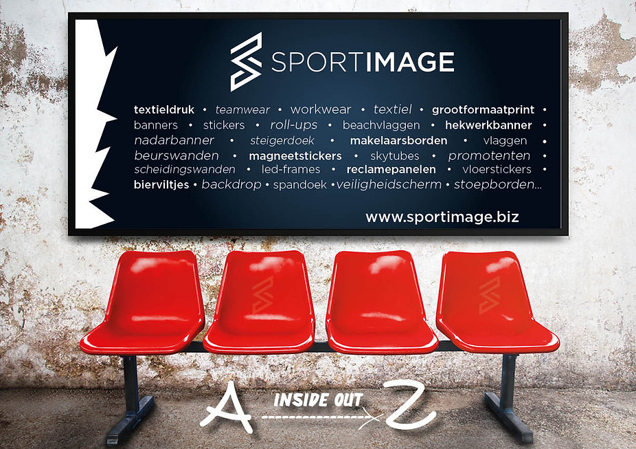 flyer A5 sportimage-LOWRES.jpg