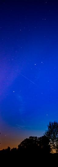 starlink_CED1274-1.jpg