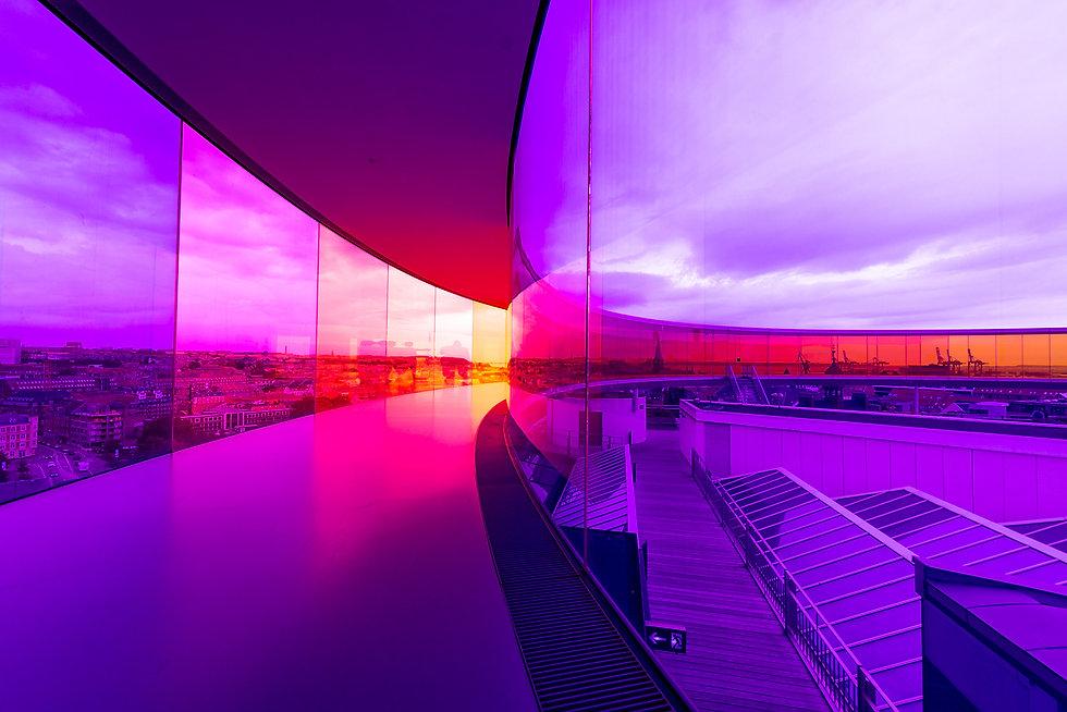 Denemarken2019_architectuur_1.jpg