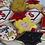 Thumbnail: Custom Graduation Cookies