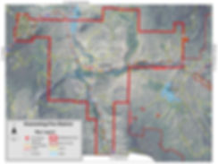 Kremmling Fire District Wall Map.jpg
