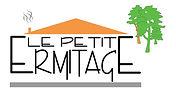 Le Petit Ermitage 02 c.jpg