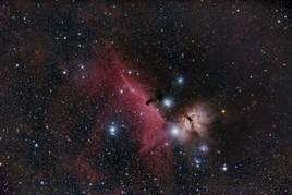 IC 434 (Jérôme).jpg