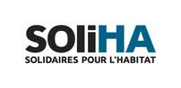 logo SOLIHA.jpg