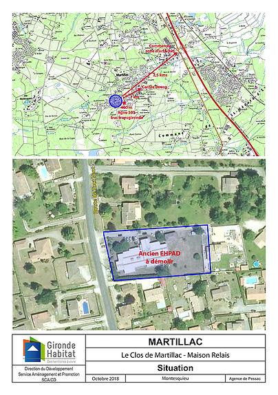 Plan Martillac 1V2.jpg