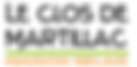 Logo LCdM.png